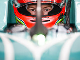 McLaren explain 'key' role of a simulator driver