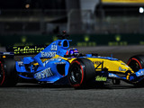 Ocon: R25 sounds great but world moving on
