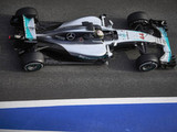 Hamilton dismisses new qualifying format