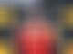 Finland eyeing a Grand Prix?