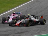 Force India: Haas 'may be confused' over F1 payments deal