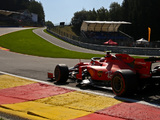 Qualy: Leclerc back on pole as Merc failures continue