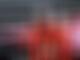 Binotto: Ferrari will return to winning ways