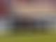 Honda to part ways with consultant Simon
