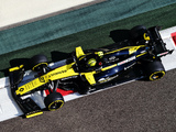 Renault set to cut costs by €2bn, will their F1 team escape the chopping block?