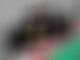 """Verstappen: """"Much better feeling"""" for Red Bull at F1 Styrian GP than Austrian GP"""
