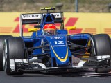 Sauber confident of Spa boost with Ferrari upgrade