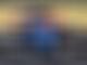 Sauber confident of Spa boost with Ferrari upgrade