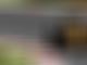 Renault set to bring engine upgrade to Monaco