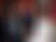 Ricciardo 'screwed' by Red Bull mistake