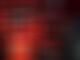"Vettel not ""driving my best"" with ""unnatural"" responding F1 Ferrari"
