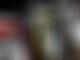 Pirelli expands on Azerbaijan failures, points to pressures