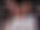 Title hopes are over - Hamilton