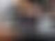 Magnussen leads the way for McLaren