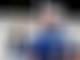 Ricciardo aiming to build on Monza performance