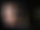 Jordá backs 'fantastic' proposal for female F1 series