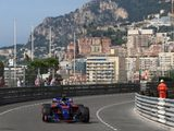 Red Bull Racing can count on me insists Sainz
