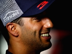 Ricciardo had lip surgery after Chinese win