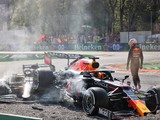 Brawn 'hopes title not decided in barriers or stewards' room'