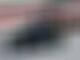 Hamilton scores 100th career pole as Mercedes' Barcelona run goes on
