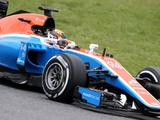 Wehrlein: Manor pace not enough for Monaco points