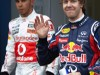 Vettel/Hamilton line-up 'wouldn't work'