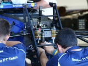 Sauber readies much delayed C35 upgrade