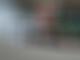 Ricciardo: Red Bull's handling of Verstappen Baku crash a 'sh**show'