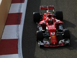 Ferrari says Formula 1 quit threat still serious despite Alfa deal