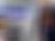 Verstappen rues chance to 'open gap' to Hamilton
