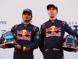 Toro Rosso sees experienced drivers as vital advantage
