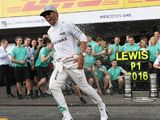Lewis Hamilton: Title turnaround 'crazy', but could all change again