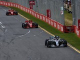 Mercedes feels Ferrari is equal on Formula 1 engine power