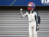 Russell qualifying performance seals Mercedes drive - Williams