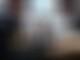 Shifter kart run reiterated Formula 1's flaws to Romain Grosjean