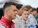 Lotterer has the pace to be in F1