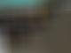 Abu Dhabi circuit to undergo changes to promote overtaking