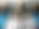 Ecclestone wouldn't buy back F1
