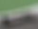 'Snappy' C33 hindering Sauber - Gutierrez