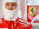 Attitude and aggro costing Vettel