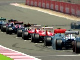 US billionaire interested in buying F1 from CVC