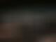 Nico Rosberg seals 2016 F1 championship, Lewis Hamilton wins race