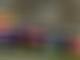Red Bull confirms Infiniti split