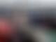 Sebastian Vettel shocked by reaction of barriers in Carlos Sainz crash