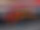 McLaren takes aim at Ferrari's 'ethical duties' over F1 engine row