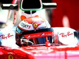 Raikkonen explains why he's closer to Vettel in 2016