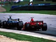 Mika Hakkinen: Formula 1 needs a tyre war again