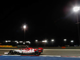 Bahrain GP: Qualifying team notes - Alfa Romeo