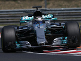 Bottas confident of Mercedes response at Spa, Monza