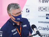 Renault and Racing Point to appeal stewards ruling